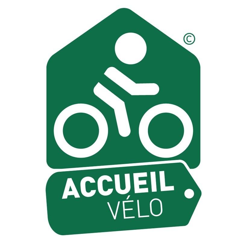 Hotel Saint-Georges Saint Jean de Maurienne Savoie accueil vélo label cyclistes