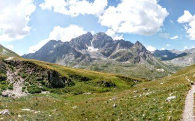 La montagne pour cet été : une idée pleine de bon sens !